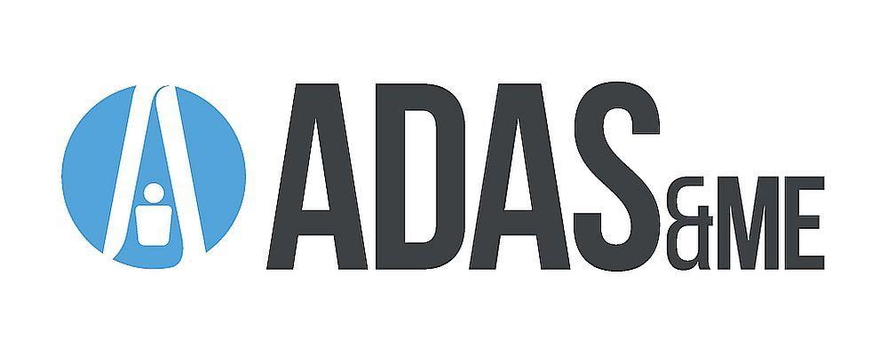 ADAS&ME Project